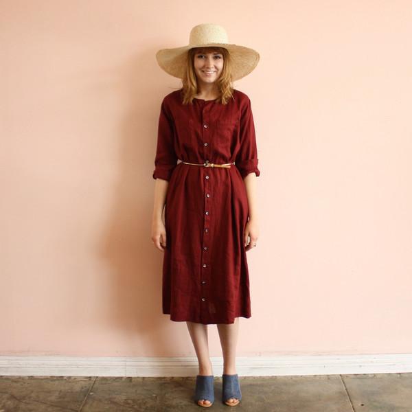 Sugar Candy Mountain gina dress