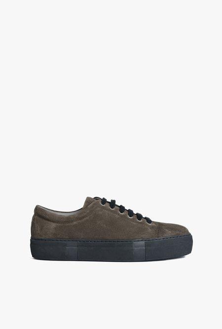 Hope Sam Sneaker - Brown