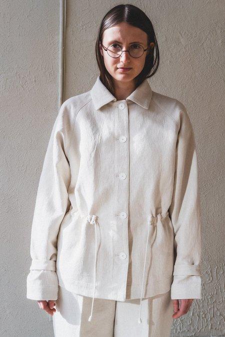 Nehera JERON Shirt