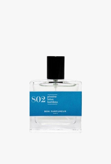 Bon Parfumeur Eau de Parfum - 802
