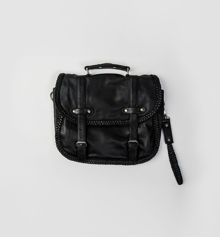 The Sway Emerson Large Soft Bag