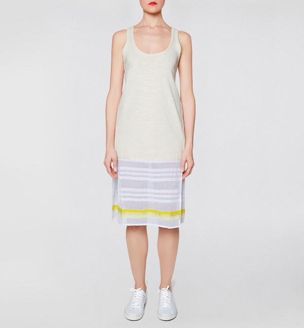 lemlem Rita Maxi Dress