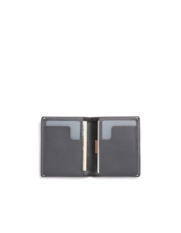 Bellroy Slim Sleeve Wallet Slate