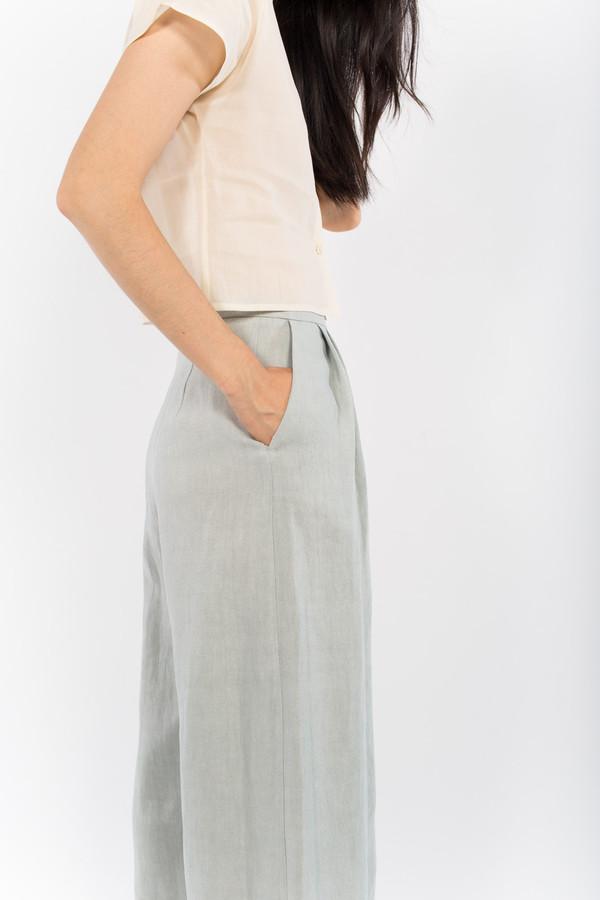 Samuji Ardelia Trousers
