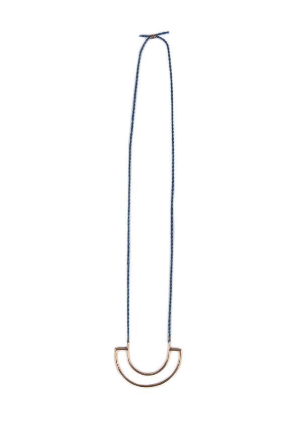 Tiro Tiro - Janua Necklace