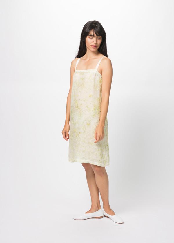 Dosa Tank Dress