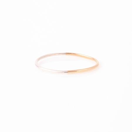 Tara 4779 XLight Ring - 50-50