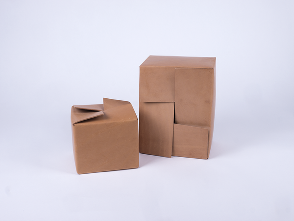 Welcome Companions Boxes