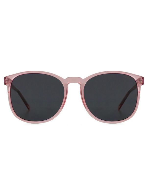Komono Urkel Sunglasses Lilac