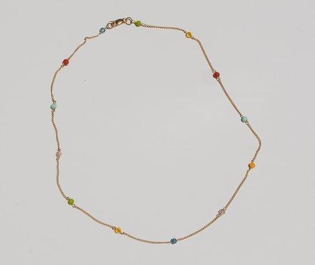 Luiny Rainbow Chain