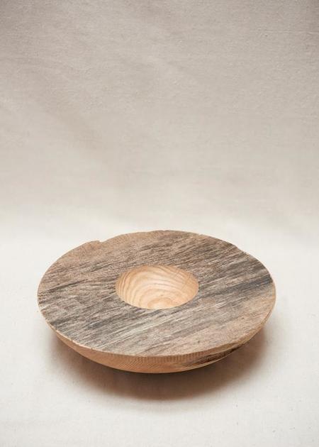 Claudio Sebastian Stalling Core Vessel - Coffee Tree