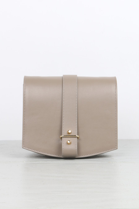 Haerfest Jo Cross Body Saddle