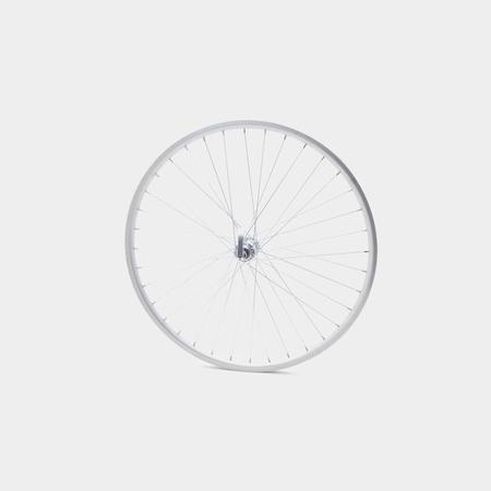 tokyobike Front Wheel 26 - Silver