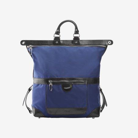 Tusk Gotham Large Backpack