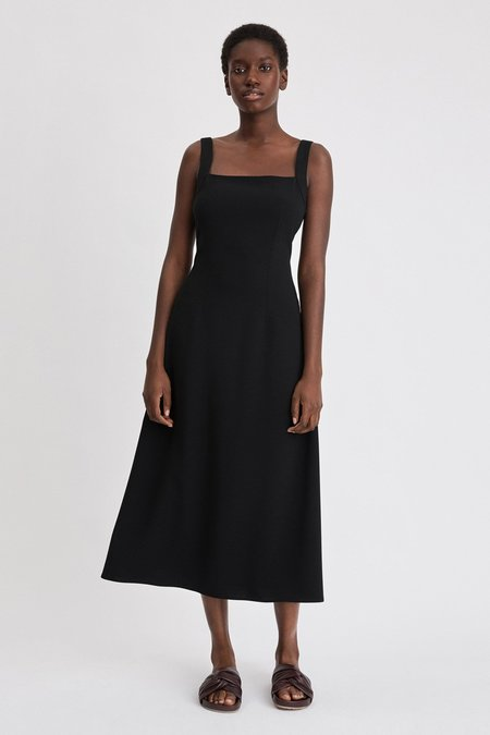 Filippa K Audrey Dress - Black