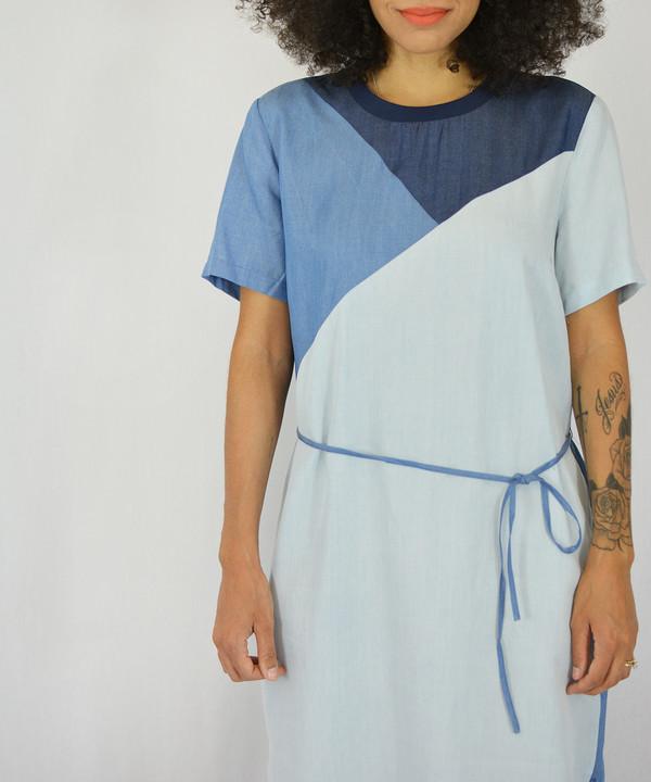 Just Female Trois Dress