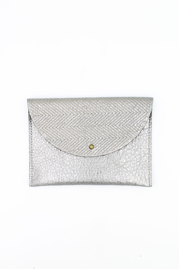 Molly M. Designs Pouch 4
