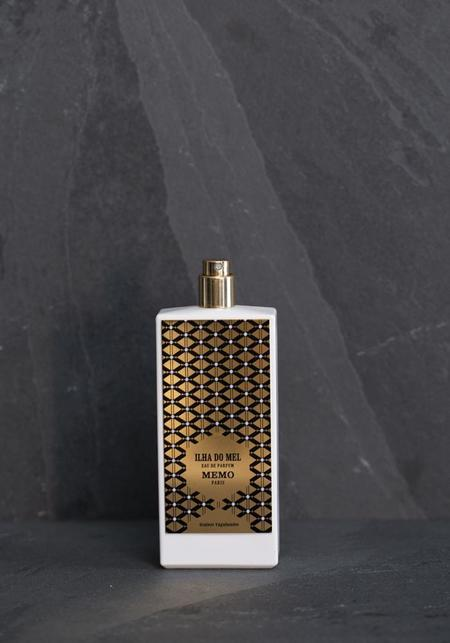 Memo Paris Ilha Do Mel Eau de Perfume