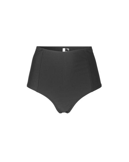 Samsoe & Samsoe Braguita Bikini - Black