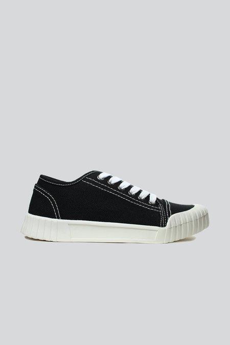 Good News BAGGER Sneakers - BLACK