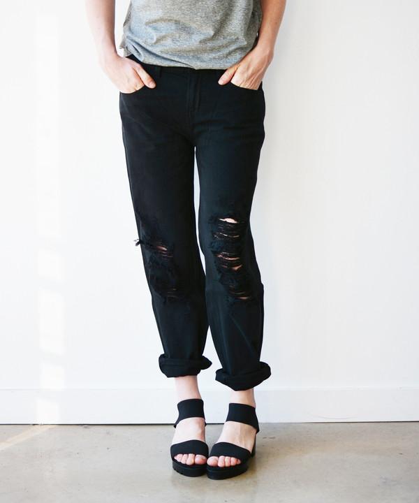 Skargorn Home Jeans