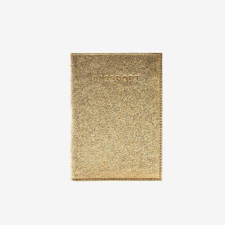 Tusk Orissa Passport Cover