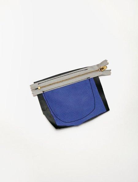 Camiel Fortgens Exclusive Flat Wallet