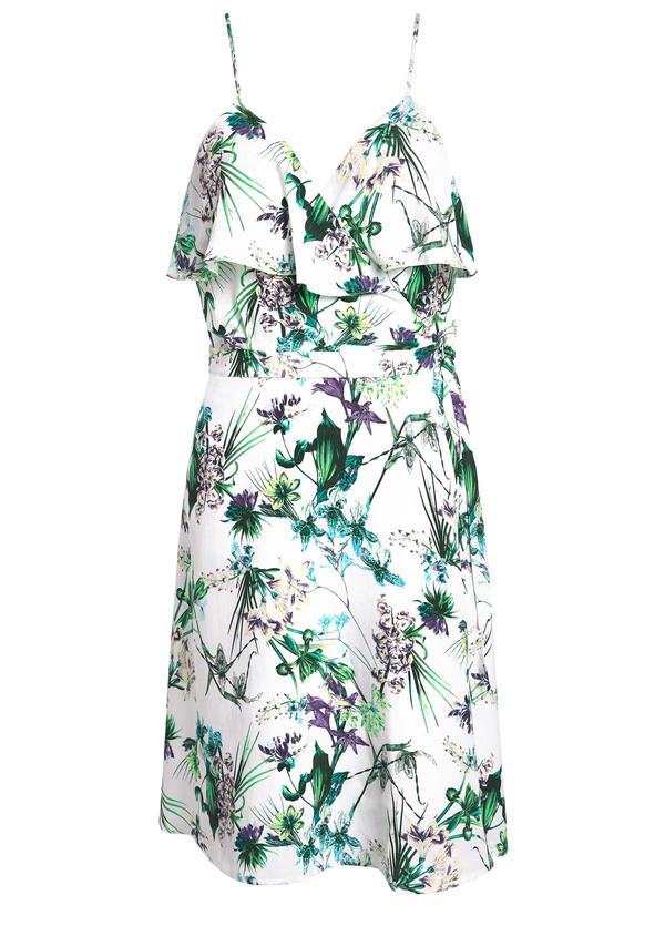 Amour Vert Barrett Dress
