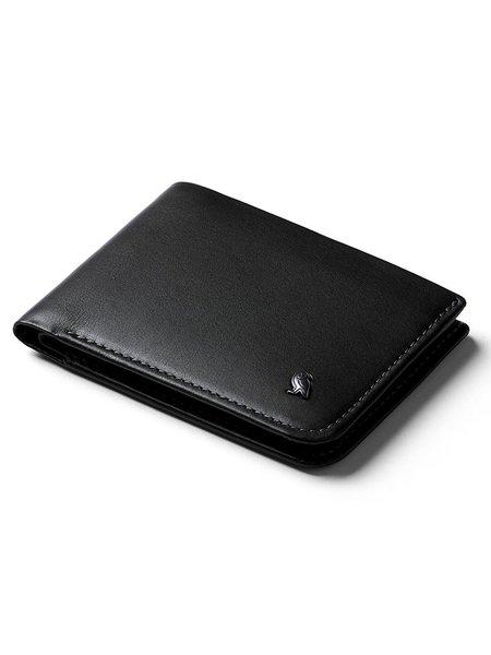 Bellroy Hide & Seek Wallet - Black