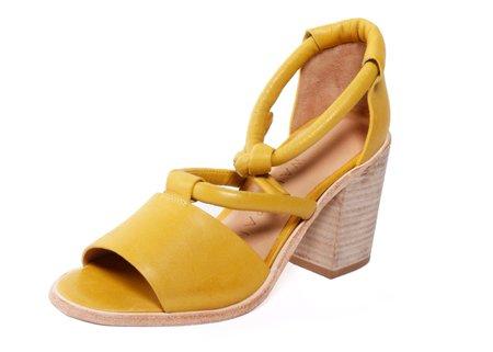 Wal & Pai Orum Sandal