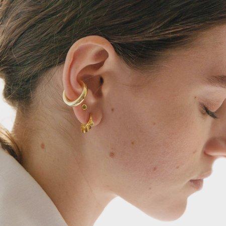 Tarin Thomas Colette Earrings