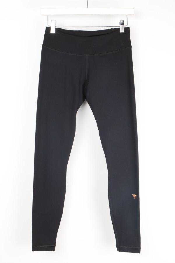 YogaSmoga Tippy Toe Legging