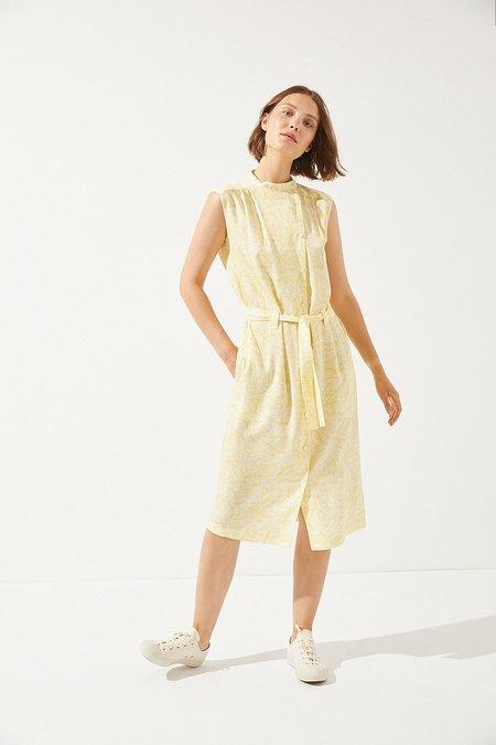 CUS COWRIE Dress