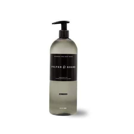 Fulton & Roark - 2-1 Shampoo + Body Wash (33 oz.)