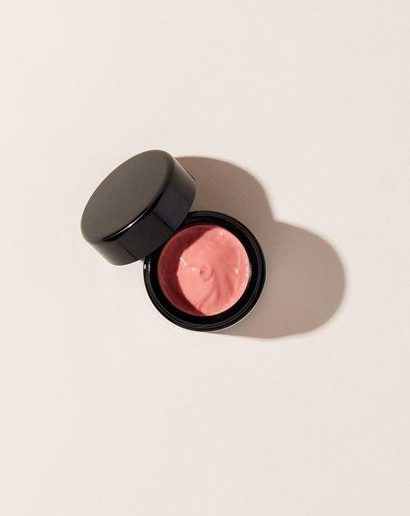Living Libations RoseGlow Face Crème