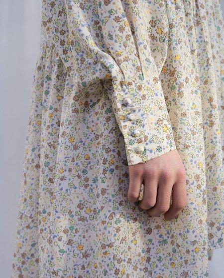 Repeller Oversized Mini Dress