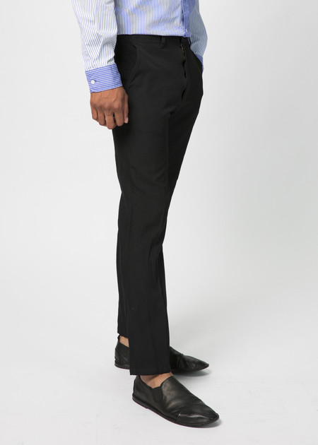 Men's Sage de Cret Dress Pant