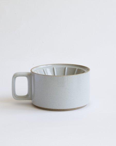 Hasami Porcelain Coffee Dripper