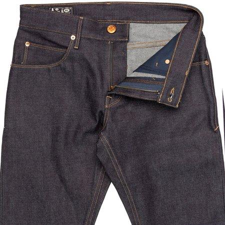 Freenote Cloth Avila Jeans - 14oz Kaihara Mills