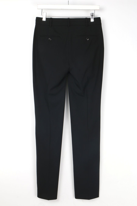 Helmut Lang Tropical Suiting Pant