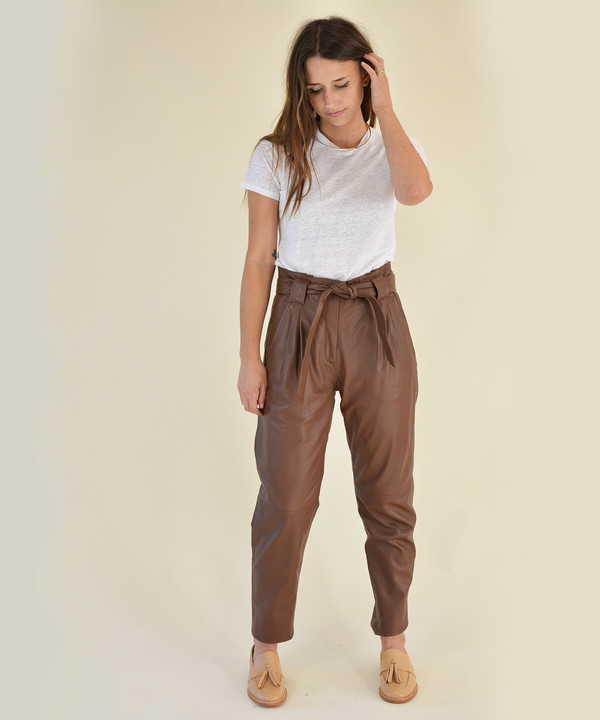 Just Female Sago Trousers