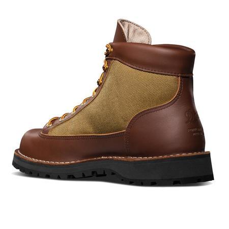 Danner Light Boot - Khaki
