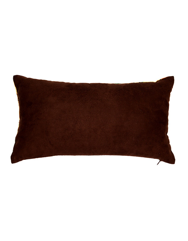 C O N D O R SMALL ASTROLOGY PILLOW