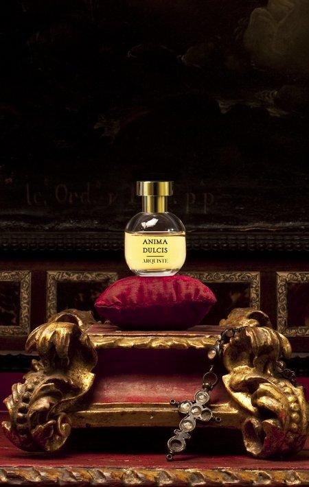 Arquiste Anima Dulcis Eau de Parfum