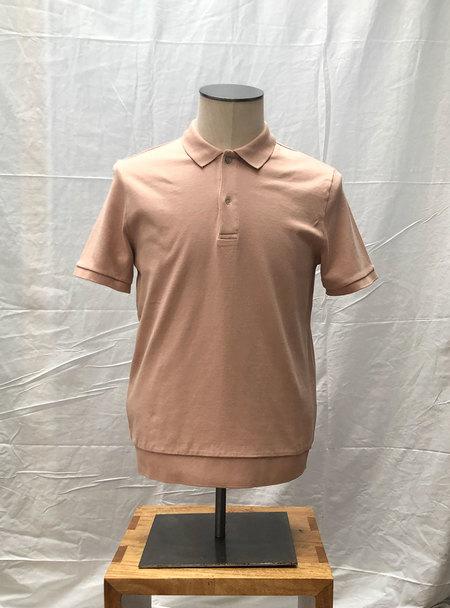 unfeigned Polo Shirt - Tuscany