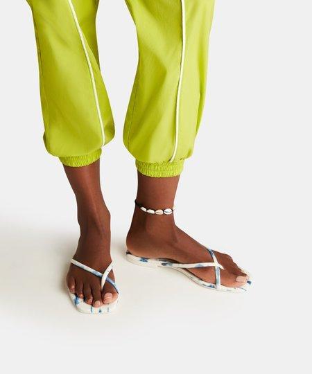 Dolce Vita Lyza Sandals