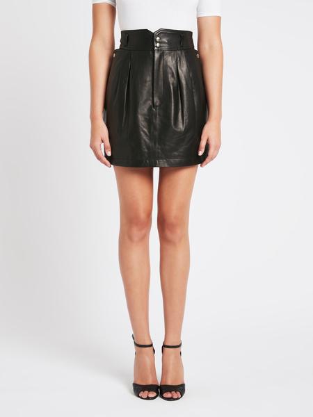 IRO Lalma Skirt - black