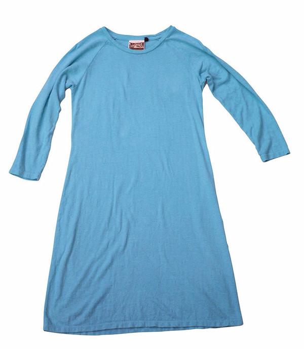 Jungmaven Cabin Dress