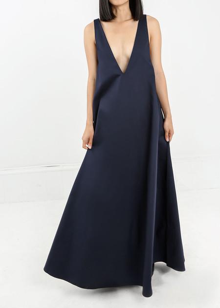 Toit Volant Madeline Dress