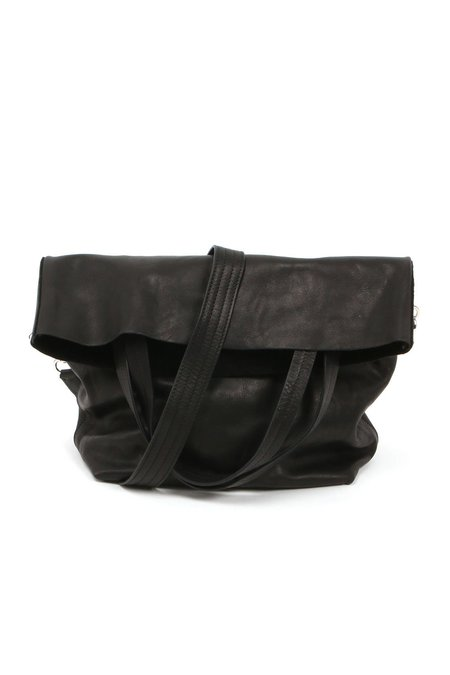 Massimo Palomba Erin Bag - Black